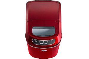 maquina de hielo tectake gmbh
