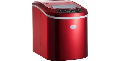 maquina de cubitos domestica TecTake